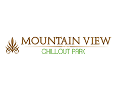 Mountain View Chill Out Park